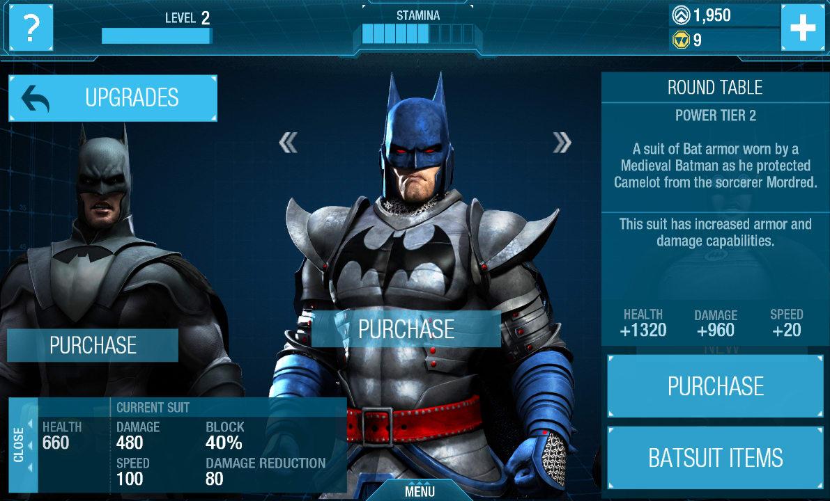 Batman: Arkham Origins [Update 11 + 8 DLC] (2013) …