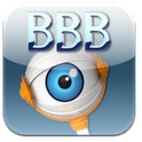 BBB News
