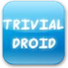 Trivial Droid