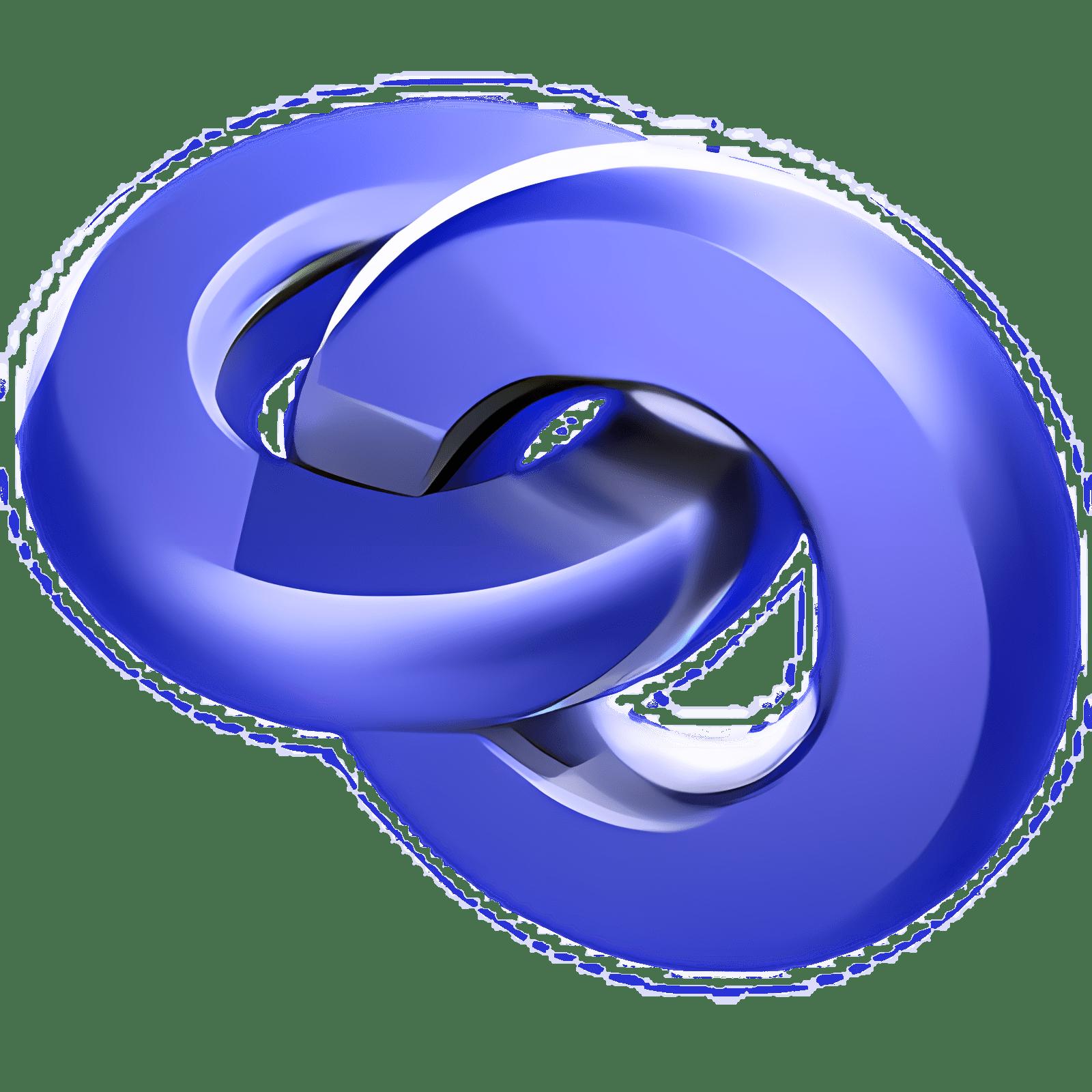 iScreensaver Designer 4.3.0.312