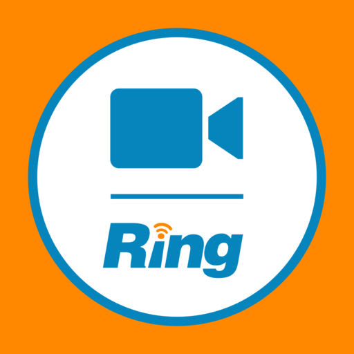 RingCentral Meetings 6.0