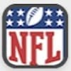 NFL Schedule Widget 1.0