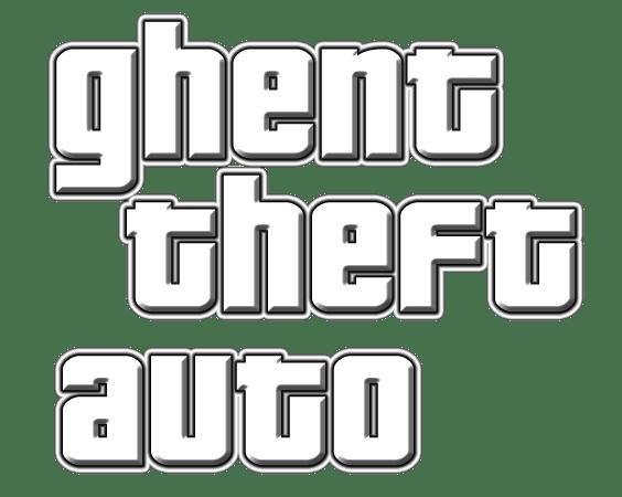 GTA Garage Mod Manager (GGMM) 2.3C