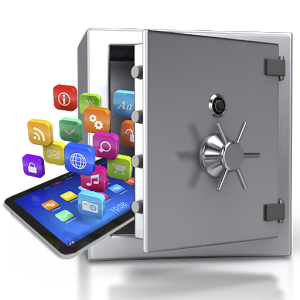 App Lock and Gallery Vault