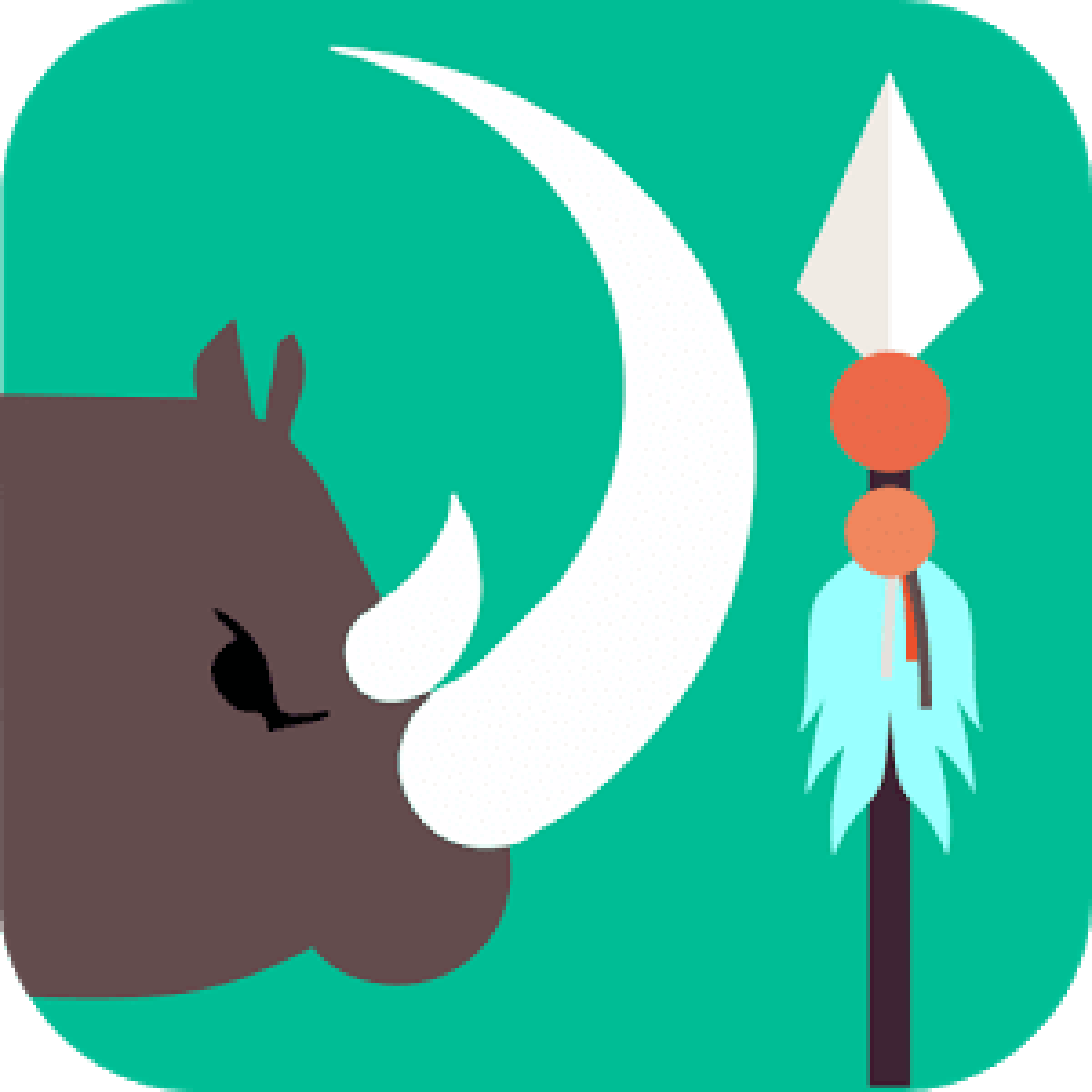 Primal Hunter: Tribal Age