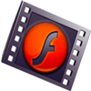 FLVPlayer4Free 4.6.0.0