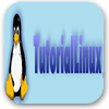 TutorialLinux 6.0