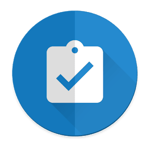 Clipboard Manager 2.3.9