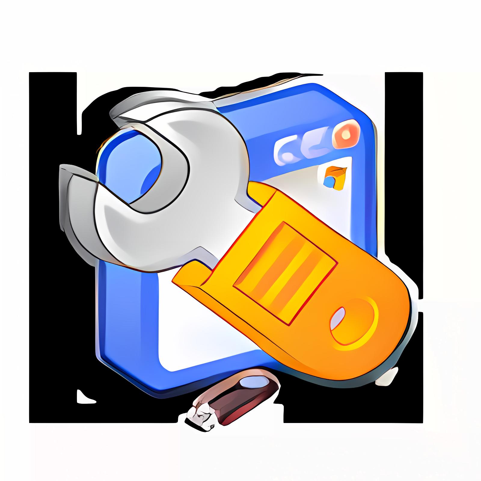 Glary Utilities Portable 2.50.0.1632