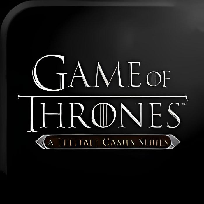 Juego de Tronos - A Telltale Games Series Game of Thrones