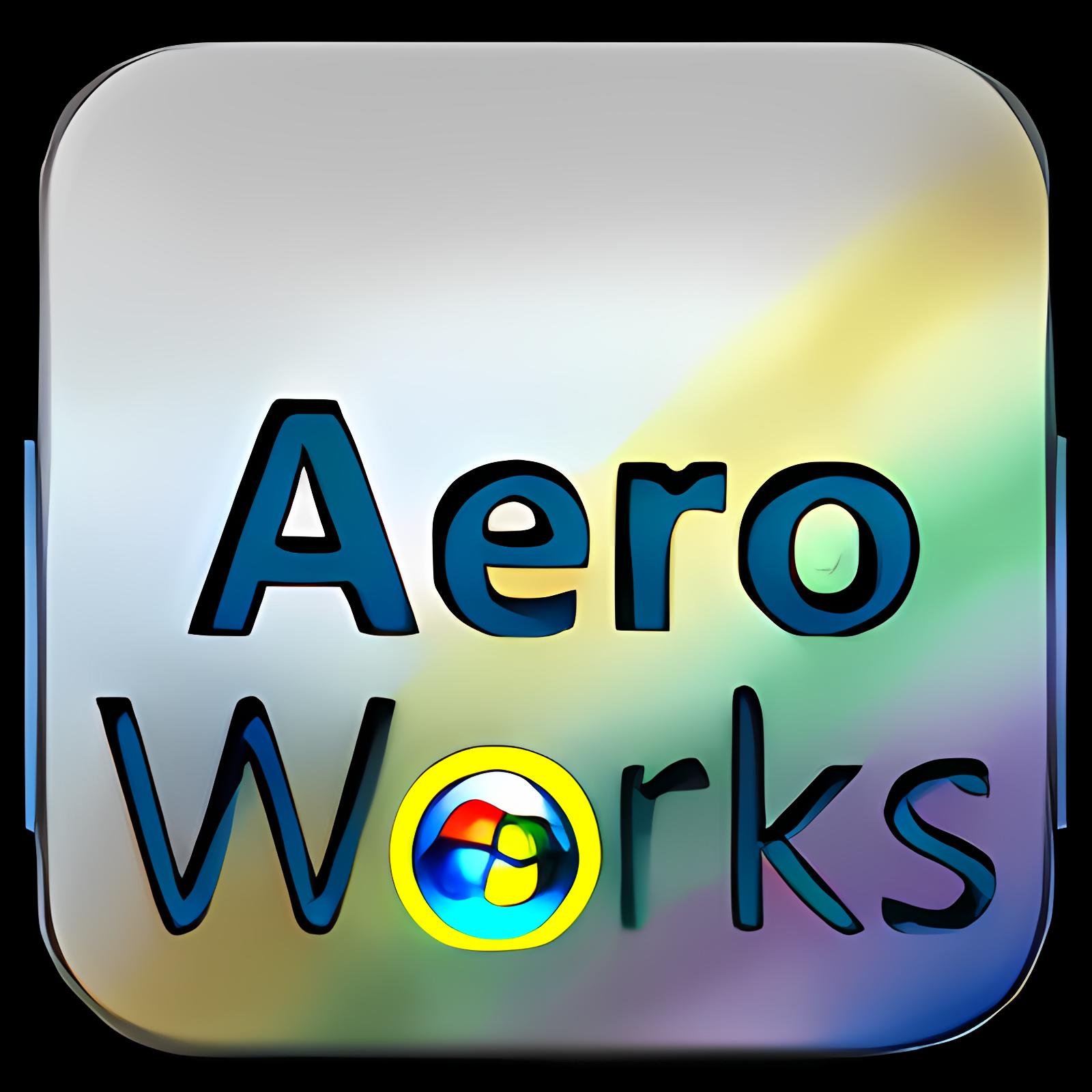 AeroWorks 1.0 Free