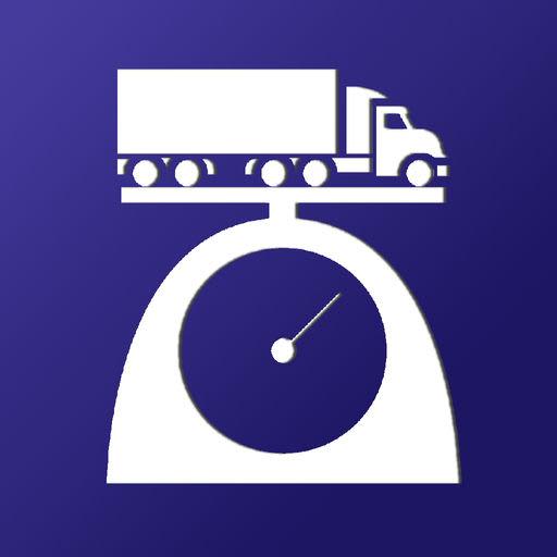 Truck Scale Calculator