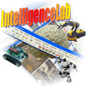 IntelligenceLab VCL