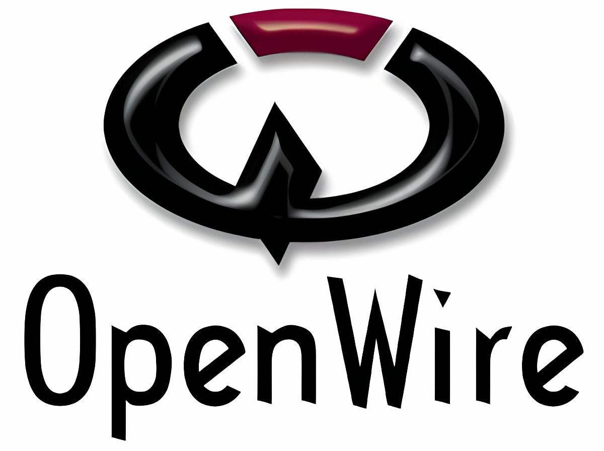 OpenWire