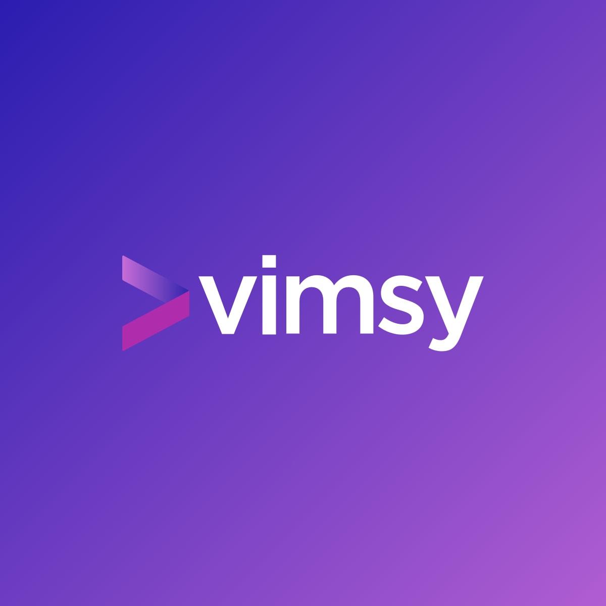 Vimsy