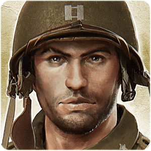 World at War: WW2 Strategy MMO 1.6.0