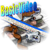 BasicVideo VC++
