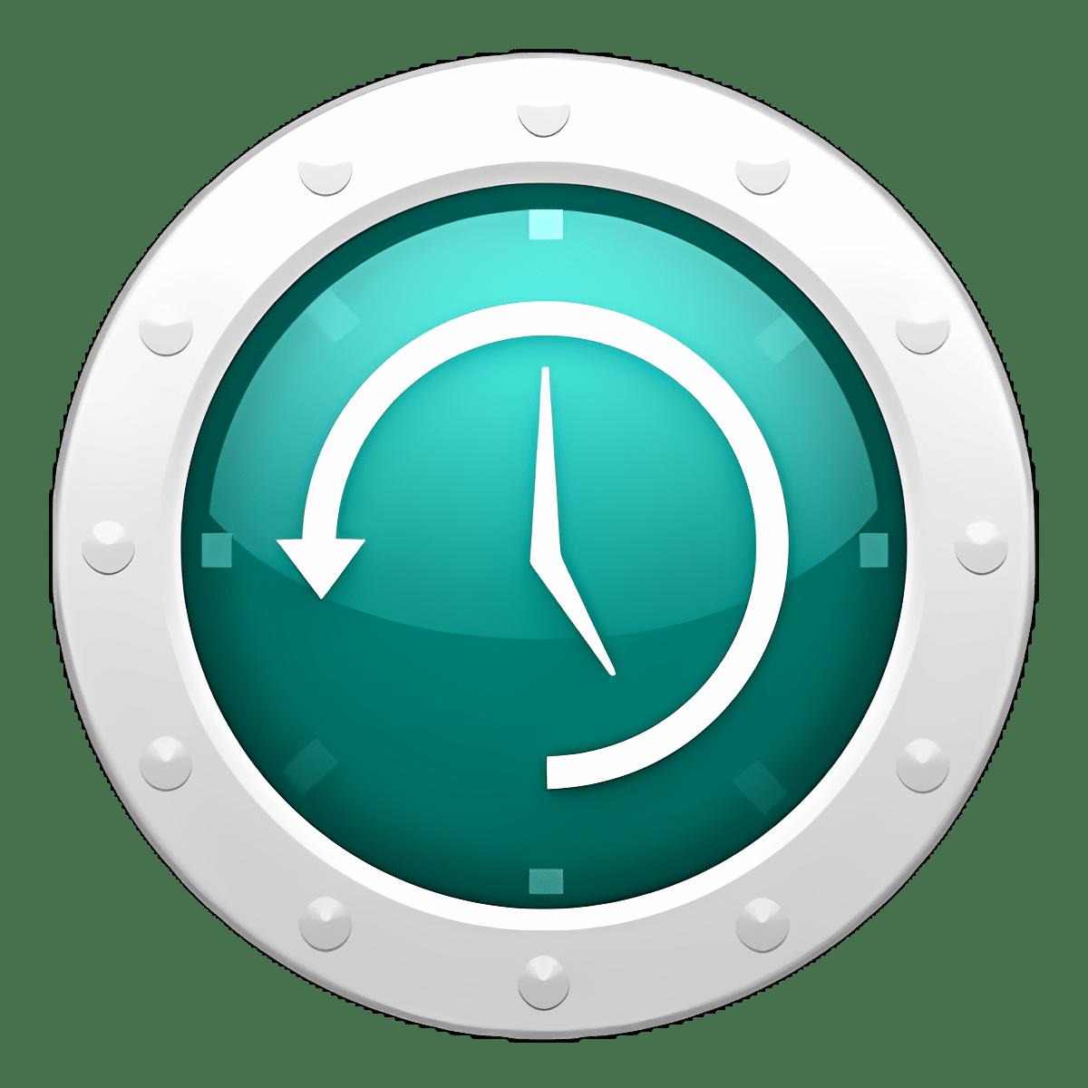 Easy Backup & Restore 4.9.9