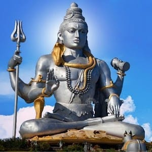 Learn about Lord Shiva 1.2