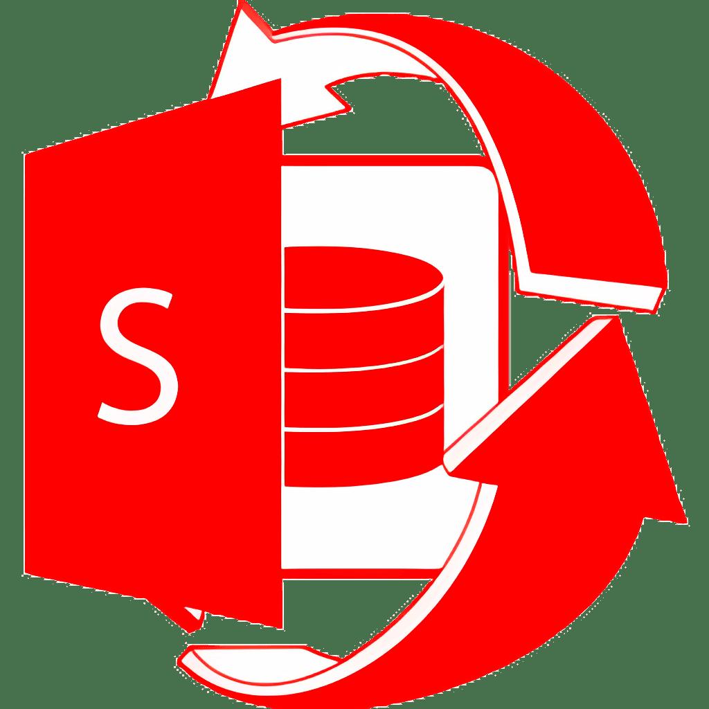 SQL Server Recovery Kit