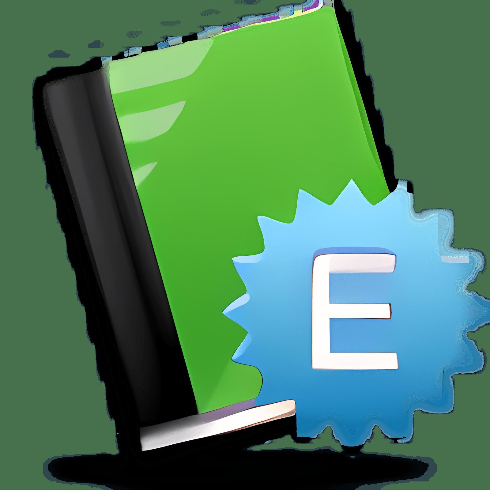 Adobe EPUB DRM Removal 7.3.9