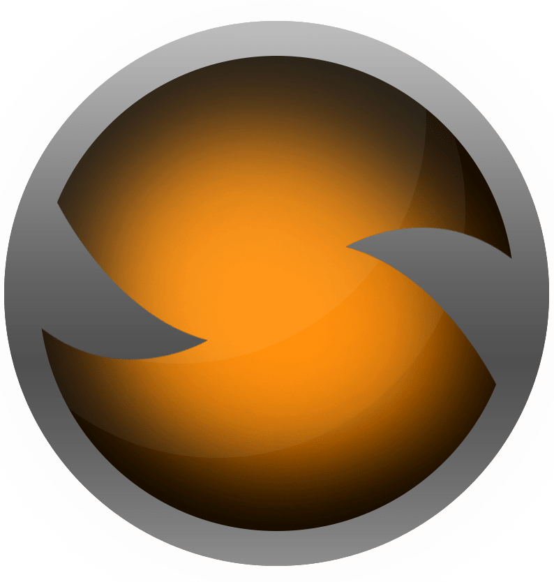 BlitzSound 2.0.16