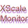 XScaleMonitor