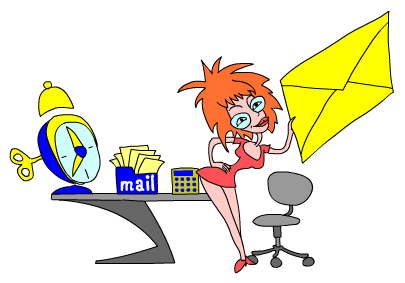 Desktop Fay