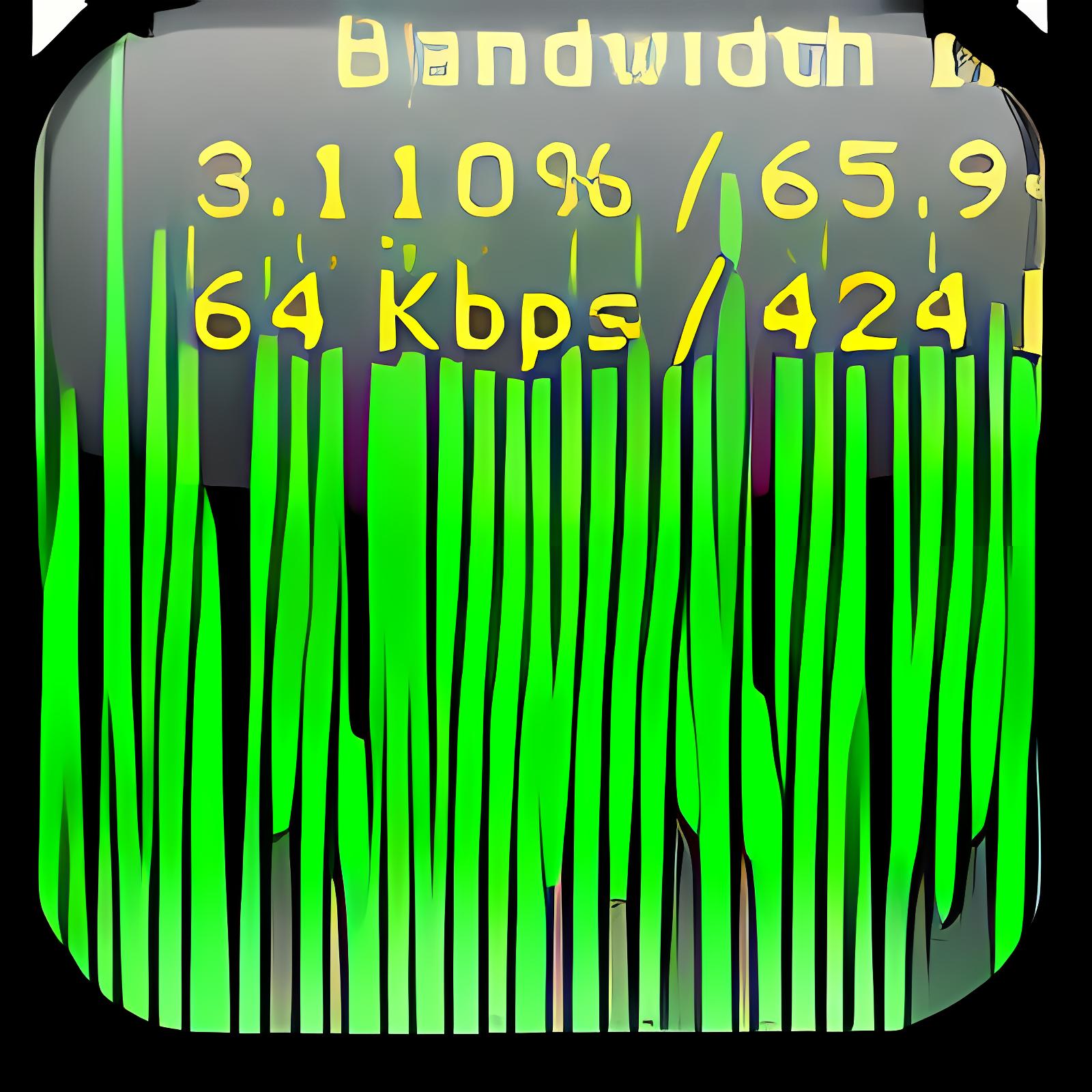 Perfgraph 3.0 (32 bits)