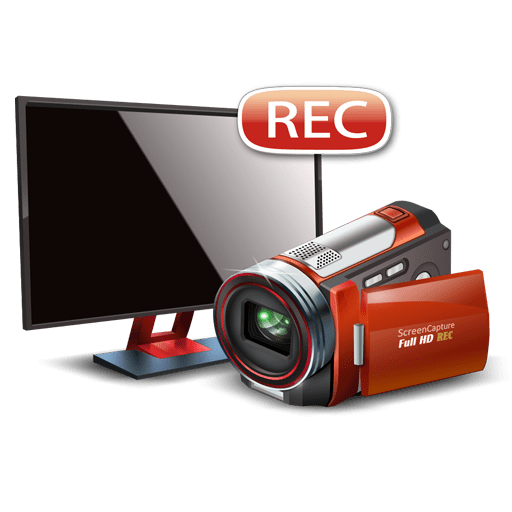 Ephnic Screen Recorder for Mac 2.3.0