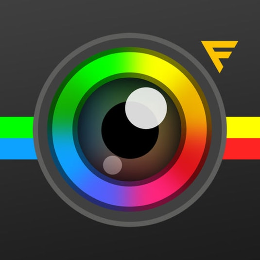 Filterra – Photo Editor, Effects for Pictures Free 1.9
