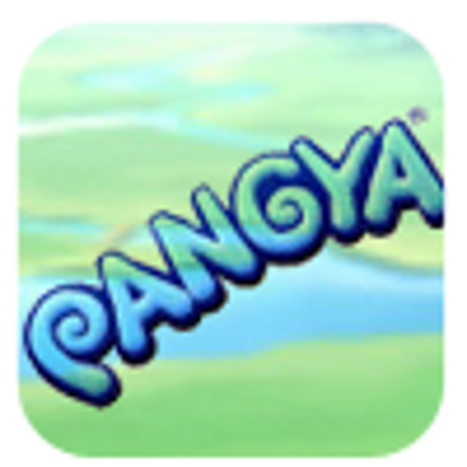Pangya Season 4
