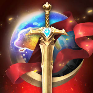 Art of Conquest 1.13