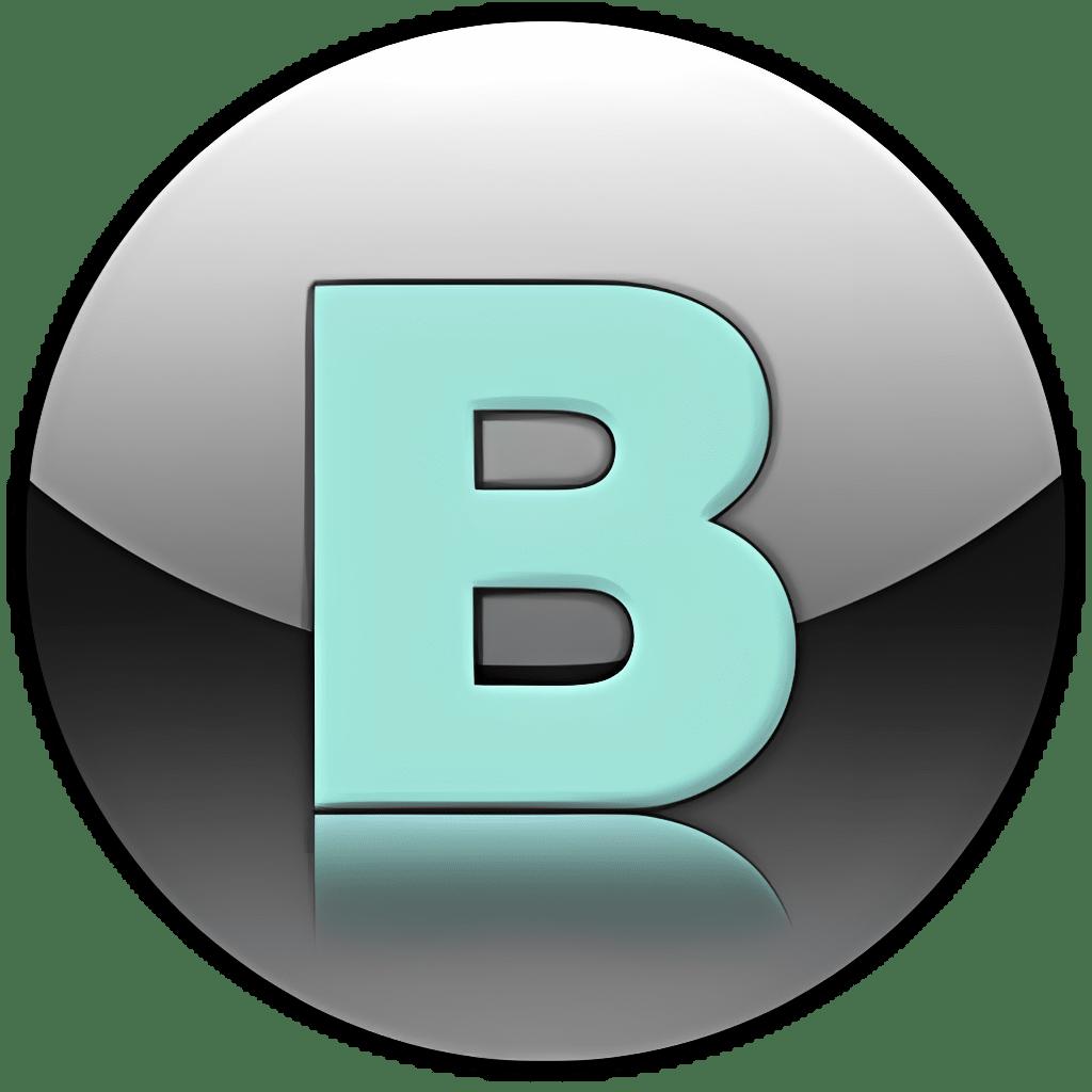 BZR Player 0.99