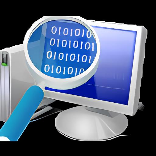 M3 FileRescuer Professional 4.5