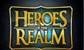 Heroes of the Realm 2.1