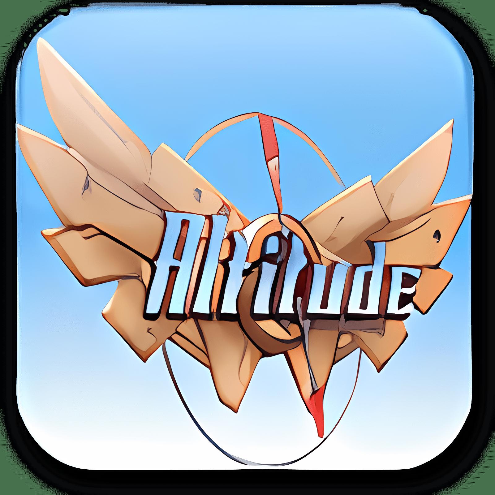 Altitude 0.0.1