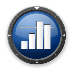 BudgetView 4.0