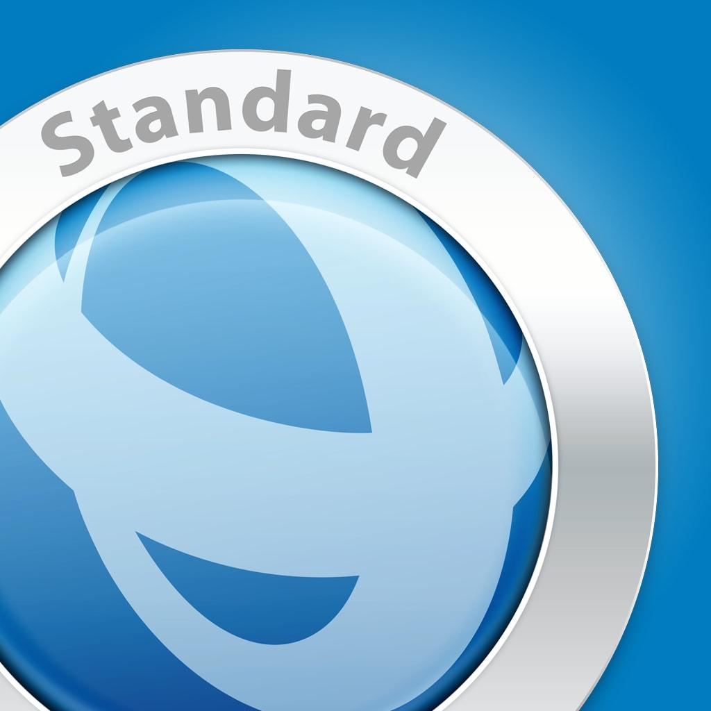 Standard Księga Podatkowa
