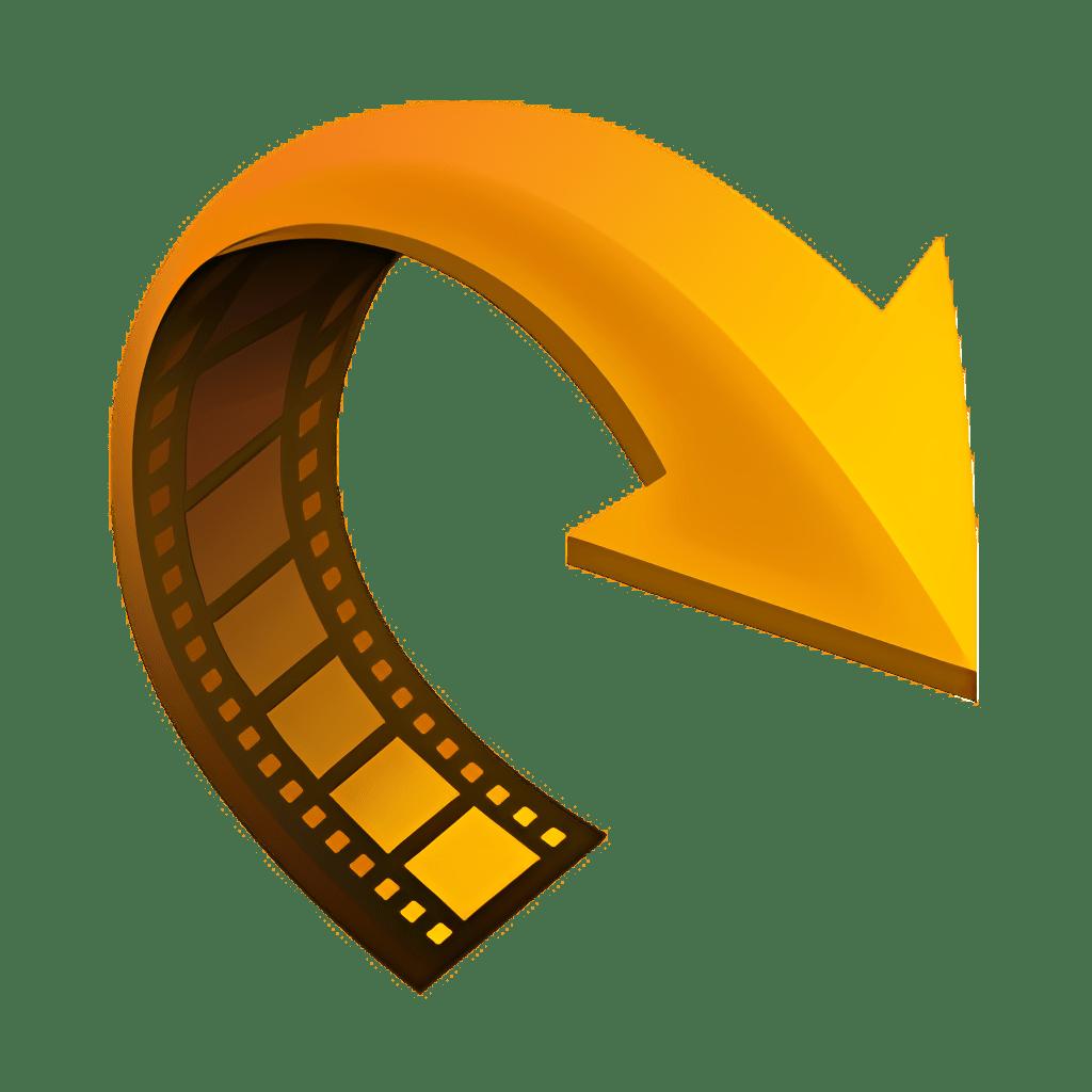 Wise Video Converter 1.42.47