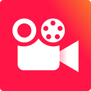 VideoGuru Video Maker 1.04.5