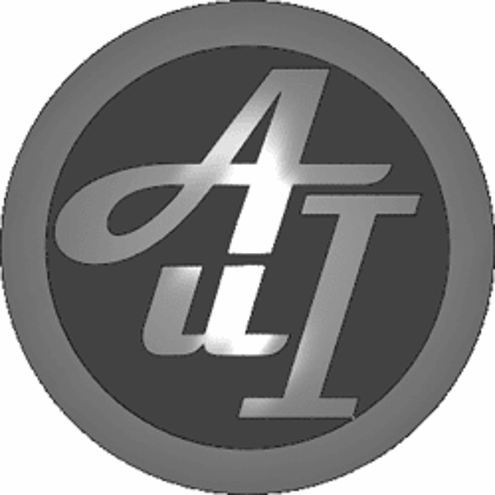 AuI ConverteR 48x44 (Mac)