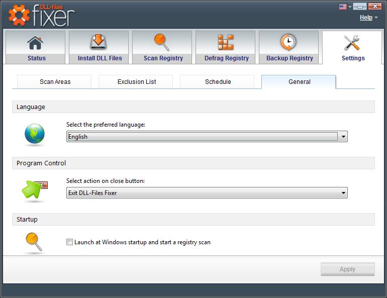 скачать бесплатную версию программы dll-files fixer