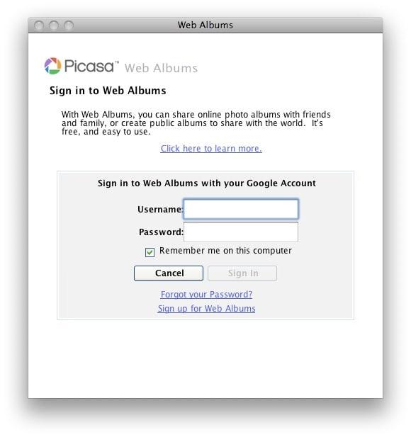 descargar pixelmator mac gratis español