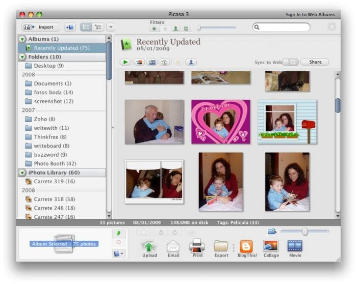 Iphoto 9 5 Download Dmg Photo