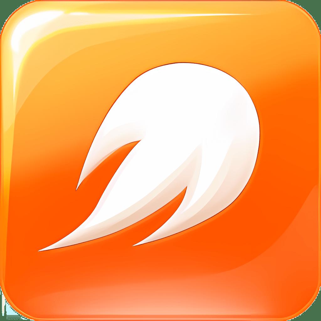 Astroburn Pro  3.0.1