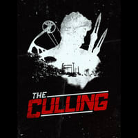 The Culling Beta Preview
