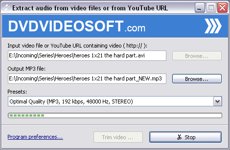 convert midi to mp3 online
