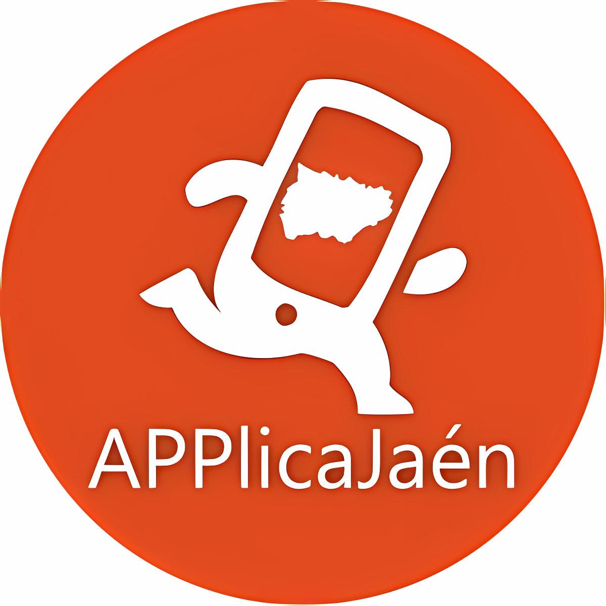 APPlicaJaen | Turismo de Jaén device-dependant