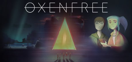 Download Oxenfree Install Latest App downloader